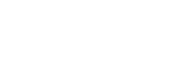 Logo Female Leadership Program